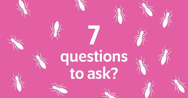 7 questions to ask about a pest control company_a